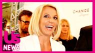 Britney Has 'Found Her Voice' in Conservatorship Battle: 'No Stopping Her'