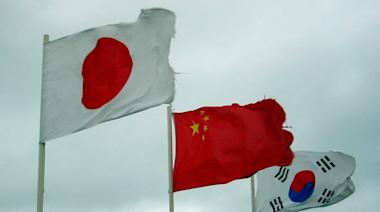 中國外長王毅突警告日本「手不要伸太長」意在美日領袖峰會前牽制日本