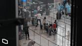 青少年只打一針復必泰、香港居民獲證明不適合打第二針 仍可登機來港 | 立場報道 | 立場新聞