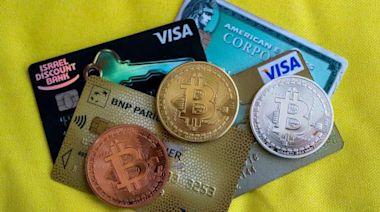 小摩:比特幣若無法快速站回6萬美元之上 恐失上漲動能   Anue鉅亨 - 虛擬貨幣
