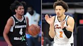 Answering six pressing questions ahead of the 2021 NBA Draft