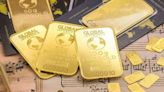 Gold Price Today: Yellow metal to see profit-booking amid rising bond yields, strong dollar