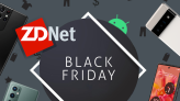 Black Friday Android phone deals: Samsung, OnePlus, Motorola, more   ZDNet