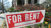 How To Run A Background Check On Your Landlord In D.C.