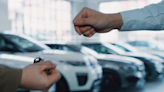Rental car shortage causes high prices; here are ways you can save money