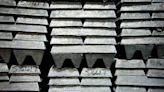 銅鋁鋅全線上漲 LME基本金屬指數創新高 - 自由財經