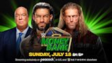 WWE Money in the Bank 2021: Reactions & Review