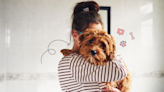 Here's Absolutely Everything You Need to Know About Getting an Emotional Support Animal