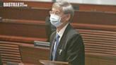 議員關注醫院支援性暴力受害人設備不足 羅致光:會檢視再優化 | 大視野