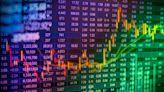 英特爾股價慘跌影響,半導體股指數一度下挫逾 1%