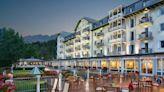 Cortina, il fondo inglese Attestor investe nell'hotel Cristallo