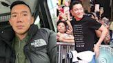 杜汶澤爆走戰劉德華 這原因「跟姓劉的勢不兩立」 | 娛樂 | NOWnews今日新聞