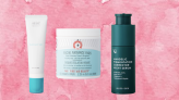 Final hours! Dermstore slashed 20 percent off its best anti-aging products, from retinols to night serums