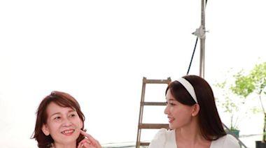 林志玲性感與母合照 - 今日娛樂新聞 | 香港即時娛樂報道 | 最新娛樂消息 - am730