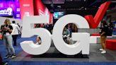 遠傳成立全台首座5G核心網路實驗室 攜台廠組5G專網生態圈 | Anue鉅亨 - 台股新聞