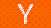 All the companies from Y Combinator's W20 Demo Day, Part I: B2B Companies