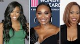 'Real Housewives of Atlanta' Stars Porsha Williams & Cynthia Bailey Replaced With Olympian Sanya Richards-Ross For Season 14