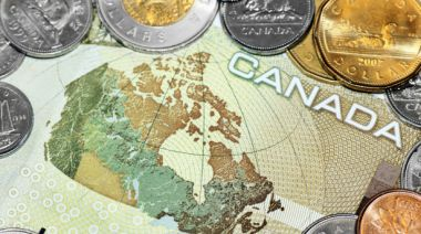 USD/CAD Daily Forecast – Resistance At 1.2800 Stays Strong