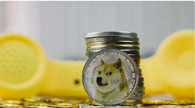 狗狗幣是什麼?半年漲幅超過20000% 到底紅什麼? - Mobile01