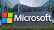 Microsoft announces $60B stock buyback plan