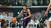 Where Notre Dame men's basketball stands in preseason polls and projections