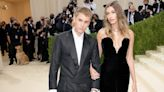 Selena Gomez Fans Were Harassing Hailey Baldwin And Justin Bieber At The Met Gala