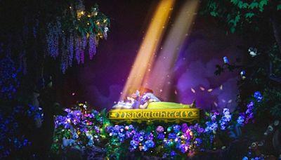 Disneyland's Snow White ride makeover: How critics underestimate the timeless princess