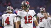 NFL Survivor Pool Picks: Week 2 safest bets, sneaky options and more