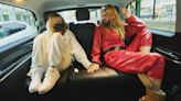 Heidi Klum Says Her 16-Year-Old Lookalike Daughter Wants to Model