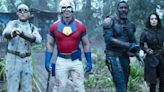 The Suicide Squad on HBO Max: Release date, price, how to stream online