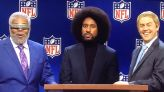 SNL Cold Open Tackles NFL Email Scandal With Excuse-Happy Raiders Coach and... LeVar Burton? — Watch