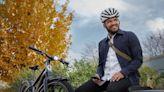 Serial 1, Harley-Davidson's e-bike company, wheeling out Western hub in Lehi