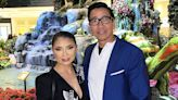 RHOSLC : Jennie Nguyen's Husband Duy Suggests They Get a Sister Wife So They Can Have More Kids