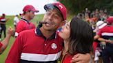 Xander Schauffele finally sobered up after Ryder Cup, ready for season debut