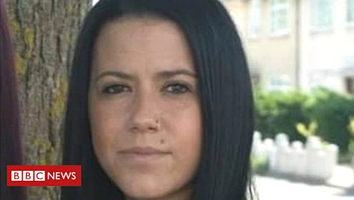 Murder accused 'interrupted real killer'