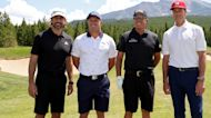 Highlights of The Match: Mickelson and Brady vs. DeChambeau and Rodgers