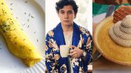 These are the most mesmerizing cooking ASMR videos on TikTok