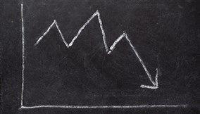 奈雪的茶(02150)股價下跌8.116%,現價港幣$12.0