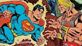 Masters of the Universe: Skeletor Completely DESTROYED…Superman?!