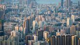 拉闊投資│香港樓市的六大困擾(小勇哥)