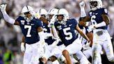 Penn State vs Illinois Prediction, Game Preview