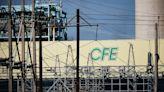 La renacionalización de la industria eléctrica
