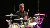 Springsteen Drummer Max Weinberg Appointed to Delray Beach Planning and Zoning Board