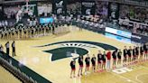 Michigan State basketball: Big Ten reveals home, away games for 2021-22