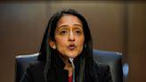 DOJ official signals firm stance against 'killer acquisitions'