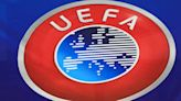 Uefa nullifies proceedings against Real, Barca and Juventus over Super League