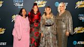7 Can't-Miss Moments From the 2021 Stellar Gospel Music Awards