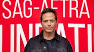 Scott Wolf Still Keeps In Touch With the 'Party of Five' Cast and Weighs in on Reboot