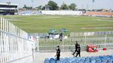 Pakistan Laments Cricket Matches Unplayed, and Blames Politics