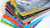 11 credit cards that can get you $1,000 or more in first year value